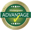 Wintergreen Advantage - get full resort access only when booking here!