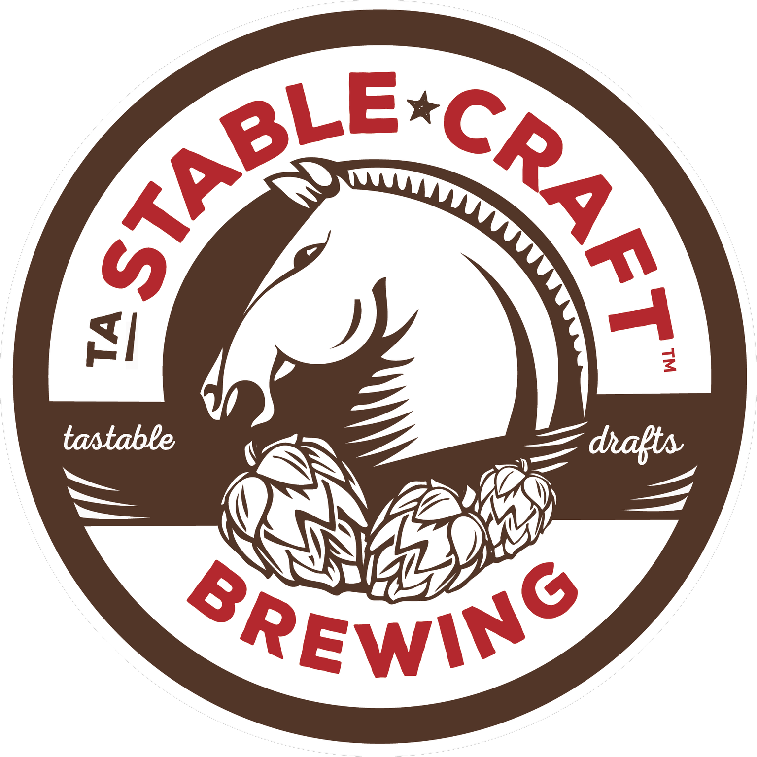 stable-craft-logo