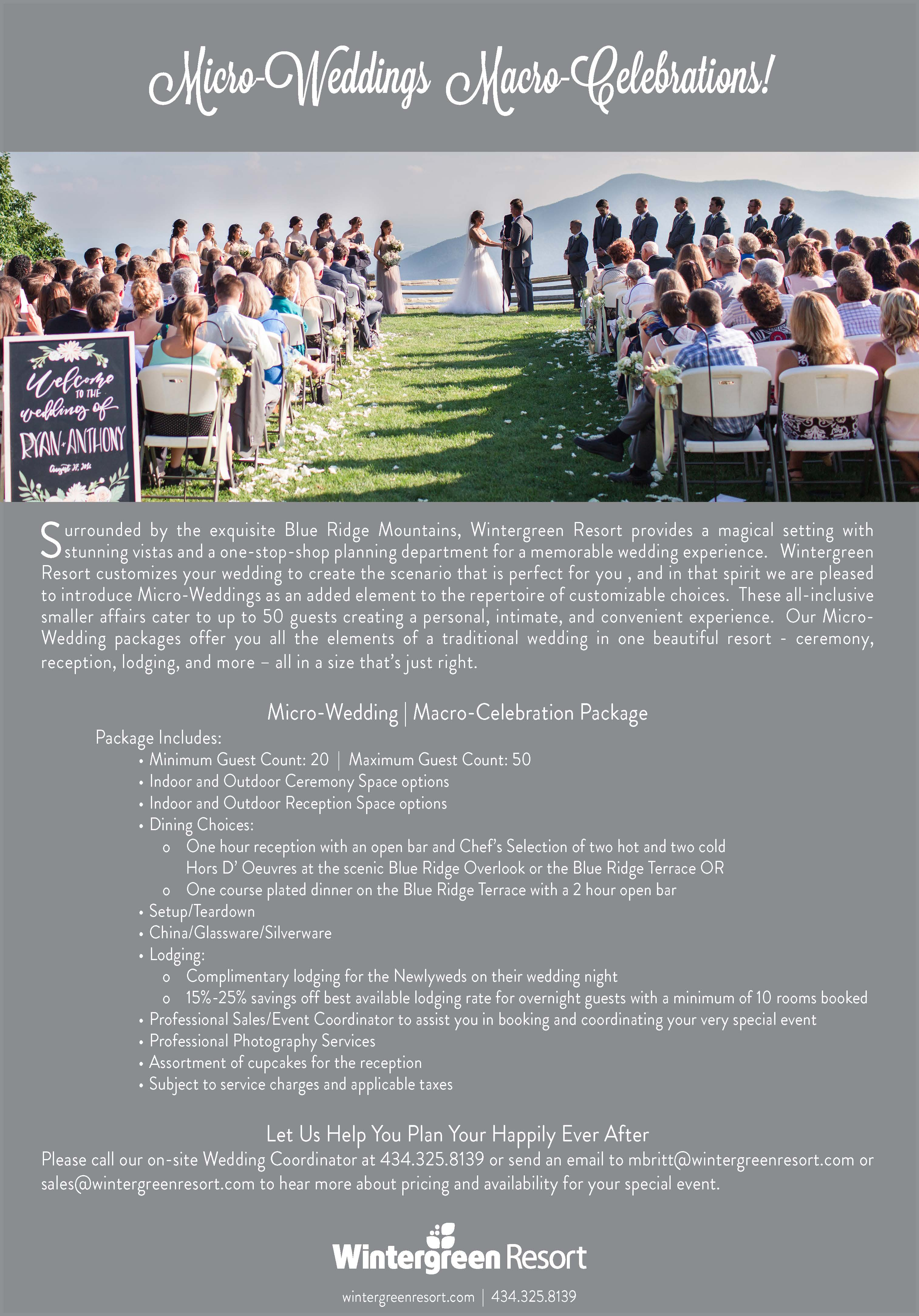 Wintergreen-Resort_micro-weddings-2020
