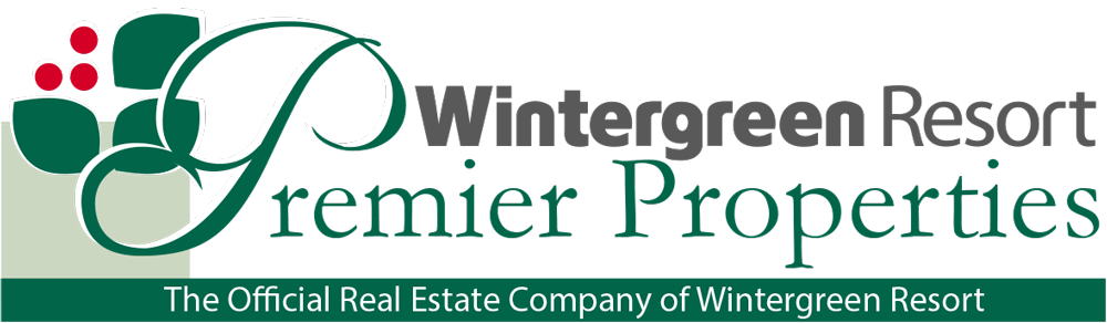 Wintergreen Resort Premier Properties