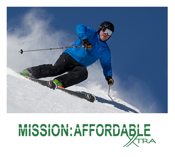 Mission: Affordable Season Passes