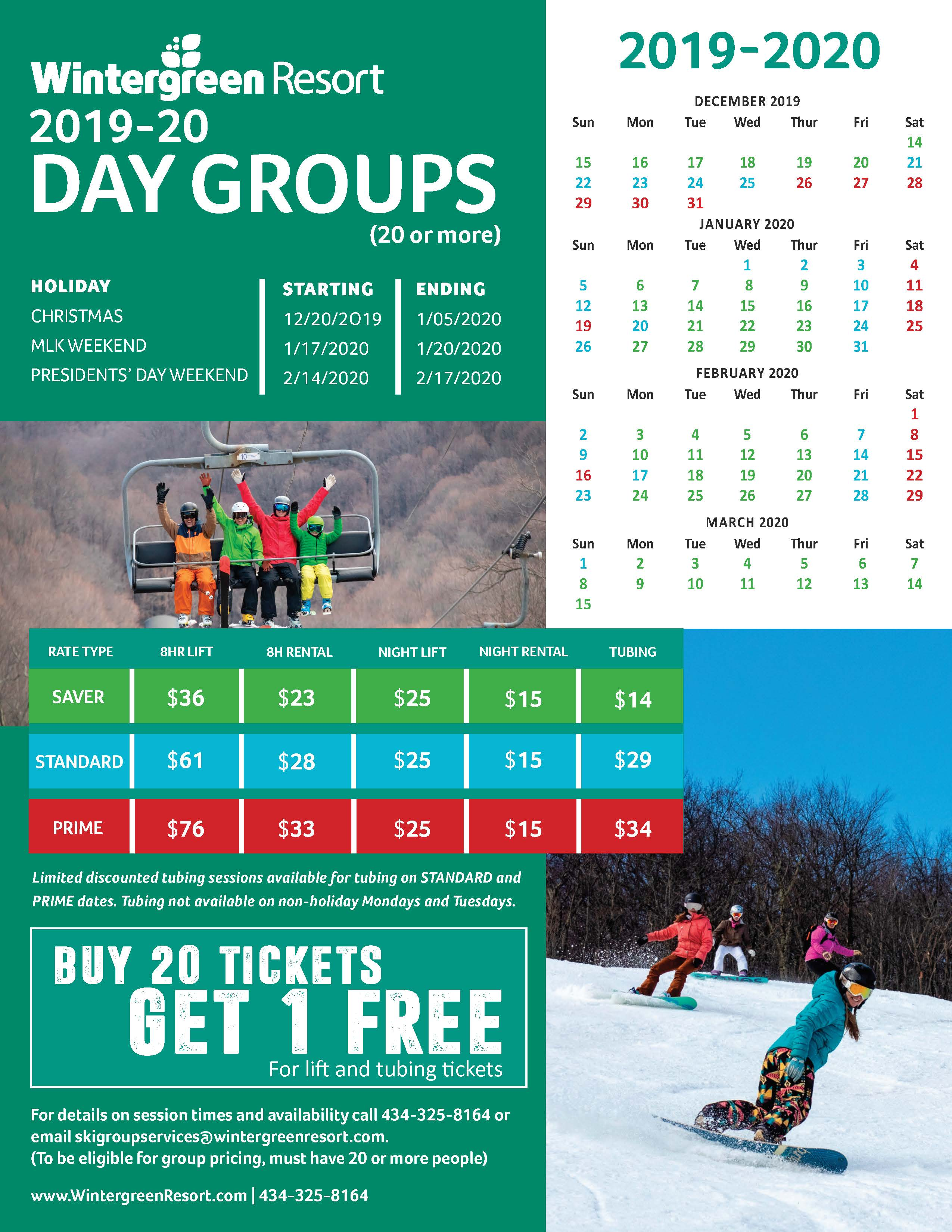 Day Group Winter Rates 19-20_thumb