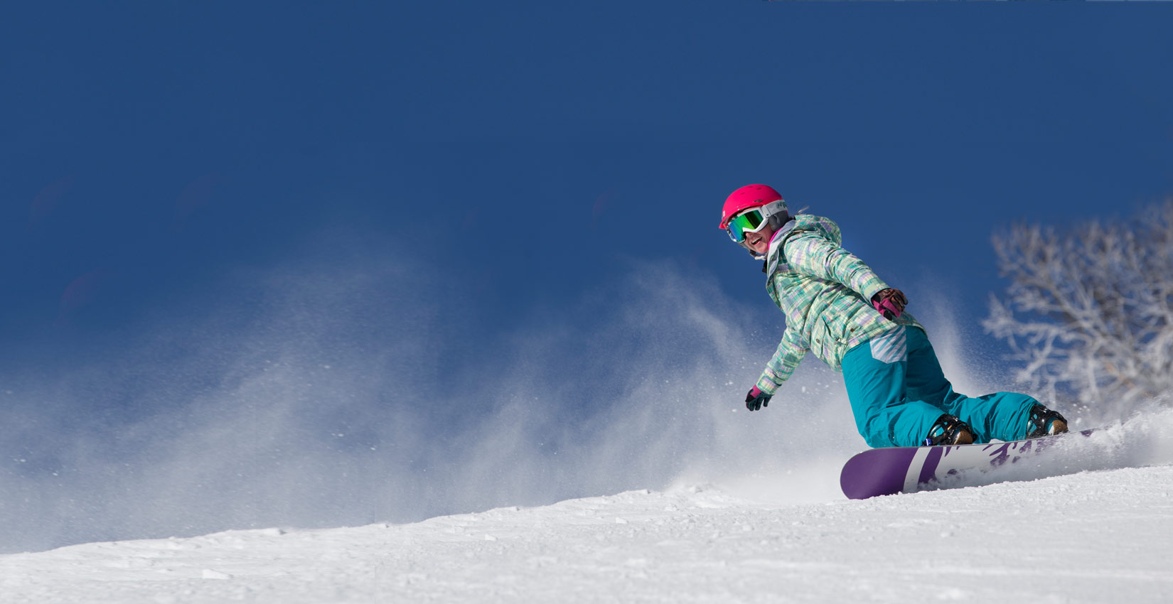 ski and snowboard this winter at wintergreen resort
